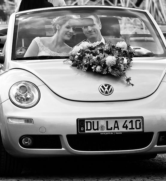 wedding-2538461_1280