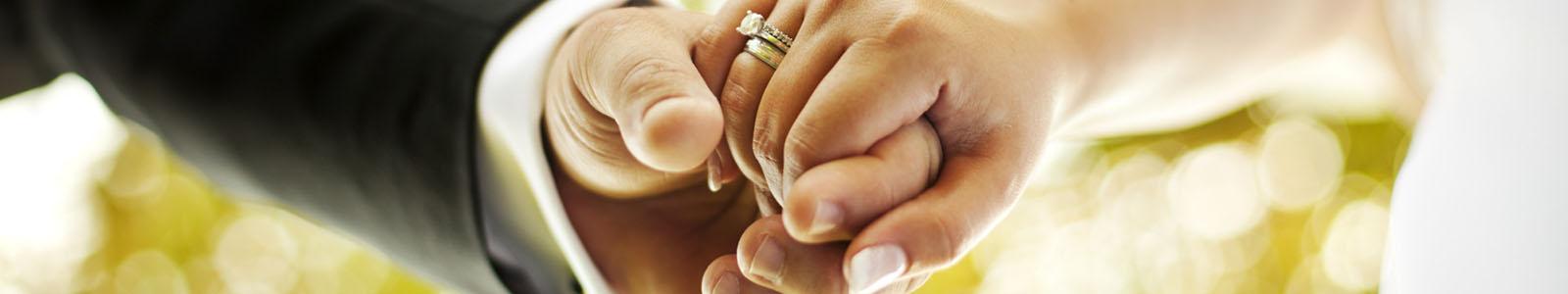 Servizi fotografici e Riprese video per matrimoni